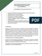 Guía 1 INSA (1).pdf