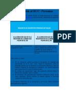 REQUISITOS DE INSCRIPCION DE EMPRESAS