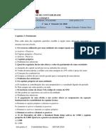 4 Aula Pratica - Eduardo Valente