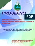 2018. Ashauri dkk. Persepsi Pemuda ttg Sawah.pdf
