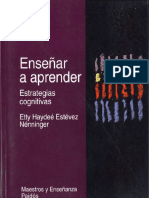 Ensenar-a-aprender-Etty-Haydee-Estevez-N.pdf