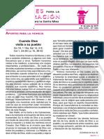 21-07-19-GUION.pdf