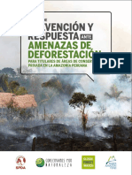 Manual-de-doforestacion-2ed.pdf
