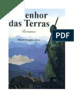 O senhor das trevas.pdf