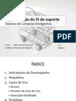 Indicadores Casos de Uso e Requisitos v1.2