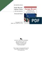 Europe Recast intro.pdf