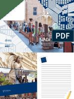 Vademecum ITA 2019-2020 merged