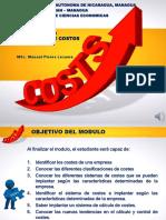 MODULO DE COSTOS S1.1.pdf