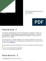 Física de la luz DIM 2020.pptx