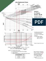 AL34-Curves.pdf