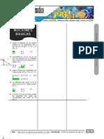 formato-compendio-2019.docx