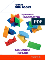2º GEO TRIG BIM I.pdf