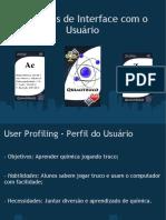 Principios_de_Interface_com_o_Usuario.ppt