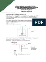 SERIE DE PRIMERA LEY 20-II