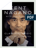 Kent Nagano_ Inge Kloepfer - Expect the Unexpected_ A Life in Classical Music-McGill-Queen's University Press (2019)