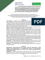 115617-ID-perbedaan-efektivitas-pemberian-penyuluh.pdf
