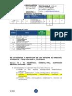 CCASTILLO Módulo 2.docx