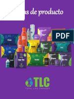 FICHA DE PRODUCTOS 2019.pdf