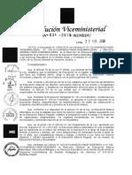 DOC-20200312-WA0025