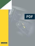 RBS-Sopladores.pdf
