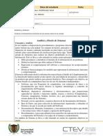 Protocolo individual Unidad 1.pdf