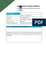 CONEXION A BASE DE DATOS.docx