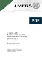 217884.pdf