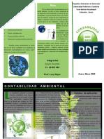 Albeliz.pdf