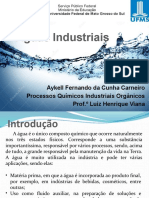1 Aguas Industriais.pptx