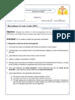 Religión_IIIMedio_Guía_1_2020 (1)
