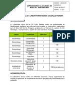 Capacidad_instalada_toma_de_muestras
