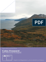 Cabo Froward RutaPatrimonial50