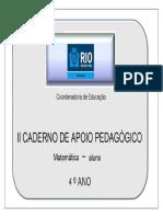 4AnoMatAluno2CadernoNovo.pdf