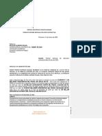 GTH_F_062_V06_FORMATO_INFORME_MENSUAL_DE_EJECUCIÓN marzo 2020 CORREGIDO