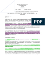 White Light Corp vs City of Manila.pdf