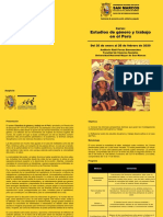 Díptico.pdf