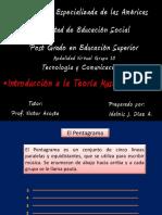 teorc3ada-musical-bc3a1sica.pdf