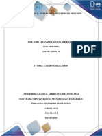 ACTIVIDAD INDIVIDUAL JOHN ACOSTA.pdf