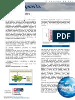 Consejos practicos N°2.pdf