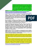 Foro2.docx