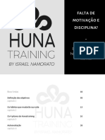 Huna Trainning.pdf