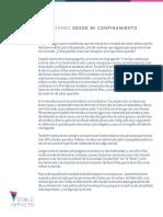 Reflexiones desde mi confinamiento Joan Antoni Melé_Marzo2020.pdf