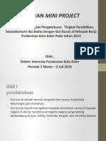 miniproject.pptx
