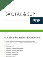 SAK, PAK, SOP-converted.pdf
