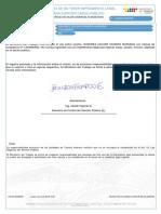 Certificado_No_Impedimento_1203680663