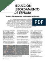 Reduccion_del_gushing.pdf