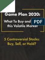 0320_gameplan_2020