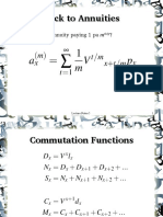 Lecture Notes - 5.pdf