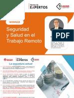 webinar 24.03 Seguridad y salud en el trabajo remoto.pdf