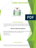 Celdas electrolíticas.ppt